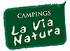 Chaine camping